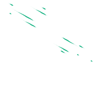 Logo-ST-coming soon